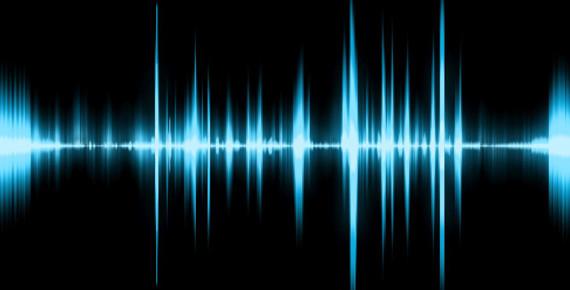 Akustischen Eigenschaften
